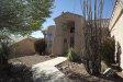 Photo of 12224 N Desert Sage Drive, Fountain Hills, AZ 85268 (MLS # 5691006)