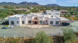 Photo of 1722 E Tamar Road, Phoenix, AZ 85086 (MLS # 5691008)