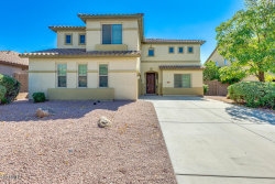 Photo of 3153 E Andre Avenue, Gilbert, AZ 85298 (MLS # 5691011)