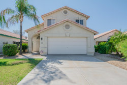 Photo of 5021 W Kristal Way, Glendale, AZ 85308 (MLS # 5691026)