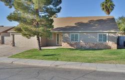 Photo of 3754 E Holmes Avenue, Mesa, AZ 85206 (MLS # 5691042)