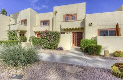 Photo of 6150 N Scottsdale Road, Unit 24, Paradise Valley, AZ 85253 (MLS # 5691055)
