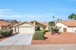 Photo of 9276 W Behrend Drive, Peoria, AZ 85382 (MLS # 5691073)