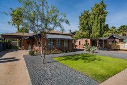 Photo of 1834 N 12th Street, Phoenix, AZ 85006 (MLS # 5691082)