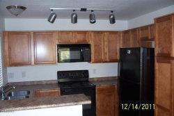 Photo of 5122 E Shea Boulevard, Unit 2085, Scottsdale, AZ 85254 (MLS # 5691088)