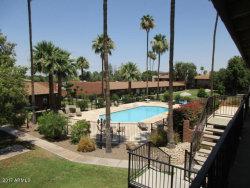 Photo of 7141 N 16th Street, Unit 225, Phoenix, AZ 85020 (MLS # 5691091)