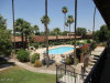 Photo of 7141 N 16th Street, Unit 225, Phoenix, AZ 85020 (MLS # 5691091)