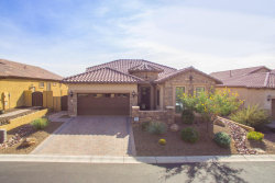 Photo of 8461 E Kael Street, Mesa, AZ 85207 (MLS # 5691093)