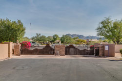 Photo of 8727 E Paraiso Drive, Scottsdale, AZ 85255 (MLS # 5691105)