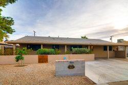 Photo of 8131 E Indian School Road, Scottsdale, AZ 85251 (MLS # 5691114)
