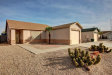 Photo of 11804 W Charter Oak Road, El Mirage, AZ 85335 (MLS # 5691121)