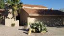 Photo of 1701 N Ventura Lane, Tempe, AZ 85281 (MLS # 5691145)