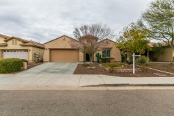Photo of 5222 W Buckskin Trail, Phoenix, AZ 85083 (MLS # 5691149)
