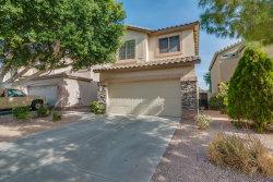 Photo of 2107 N 30th Street, Mesa, AZ 85213 (MLS # 5691150)