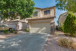 Photo of 2107 N 30th Street, Mesa, AZ 85213 (MLS # 5691150)