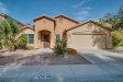 Photo of 43248 W Wallner Drive, Maricopa, AZ 85138 (MLS # 5691152)