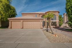 Photo of 530 W Meseto Avenue, Mesa, AZ 85210 (MLS # 5691156)