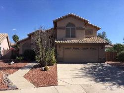 Photo of 3313 N Reynolds --, Mesa, AZ 85215 (MLS # 5691158)
