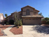 Photo of 3313 N Reynolds --, Mesa, AZ 85215 (MLS # 5691158)
