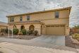 Photo of 21169 E Waverly Drive, Queen Creek, AZ 85142 (MLS # 5691165)