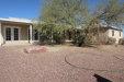 Photo of 7838 S 141st Avenue, Goodyear, AZ 85338 (MLS # 5691178)