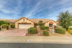 Photo of 13318 W Broken Arrow Drive, Sun City West, AZ 85375 (MLS # 5691194)