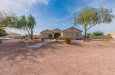 Photo of 11420 S 194th Drive, Buckeye, AZ 85326 (MLS # 5691198)