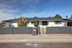 Photo of 1202 E Nicolet Avenue, Phoenix, AZ 85020 (MLS # 5691200)