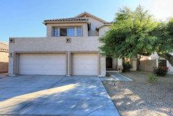 Photo of 421 W Pecan Place, Tempe, AZ 85284 (MLS # 5691208)