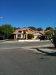 Photo of 5244 W Tonto Road, Glendale, AZ 85308 (MLS # 5691211)