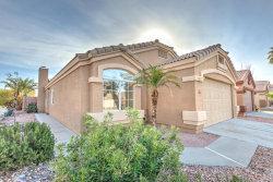 Photo of 20421 N 30th Place, Phoenix, AZ 85050 (MLS # 5691220)