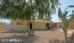 Photo of 3438 N 16th Drive, Phoenix, AZ 85015 (MLS # 5691222)