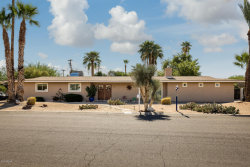 Photo of 4223 E Desert Cove Avenue, Phoenix, AZ 85028 (MLS # 5691237)
