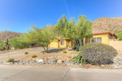 Photo of 11464 E Sweetwater Avenue, Scottsdale, AZ 85259 (MLS # 5691239)
