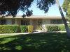 Photo of 10975 W Santa Fe Drive, Sun City, AZ 85351 (MLS # 5691244)