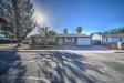 Photo of 1045 W Hillview Street, Mesa, AZ 85201 (MLS # 5691246)