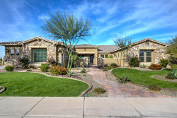 Photo of 3124 E Blackhawk Drive, Gilbert, AZ 85298 (MLS # 5691260)