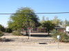 Photo of 2112 N 200th Avenue, Buckeye, AZ 85396 (MLS # 5691266)