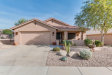 Photo of 557 S 231st Drive, Buckeye, AZ 85326 (MLS # 5691271)