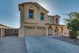Photo of 38275 N Armadillo Drive, San Tan Valley, AZ 85140 (MLS # 5691325)