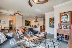 Photo of 10757 N 74th Street, Unit 1008, Scottsdale, AZ 85260 (MLS # 5691330)