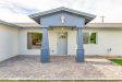 Photo of 4432 N 41st Place, Phoenix, AZ 85018 (MLS # 5691332)