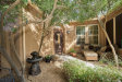 Photo of 13338 S 186th Drive, Goodyear, AZ 85338 (MLS # 5691341)