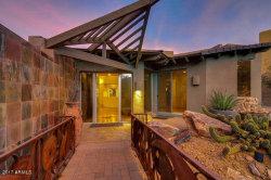 Photo of 11847 E La Posada Circle, Scottsdale, AZ 85255 (MLS # 5691350)