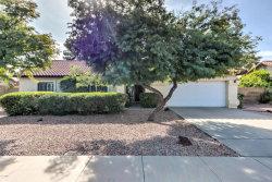 Photo of 937 E Knight Lane, Tempe, AZ 85284 (MLS # 5691358)