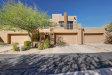Photo of 17025 E La Montana Drive, Unit 134, Fountain Hills, AZ 85268 (MLS # 5691361)