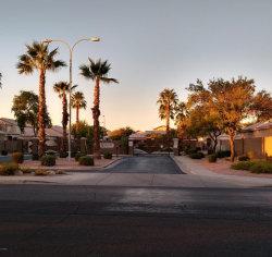 Photo of 530 S 100th Way, Mesa, AZ 85208 (MLS # 5691381)