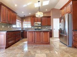 Photo of 16605 S 38th Place, Phoenix, AZ 85048 (MLS # 5691383)
