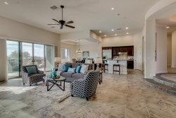 Photo of 10859 E La Junta Road, Scottsdale, AZ 85255 (MLS # 5691392)