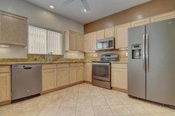 Photo of 11045 W Oraibi Drive, Sun City, AZ 85373 (MLS # 5691394)